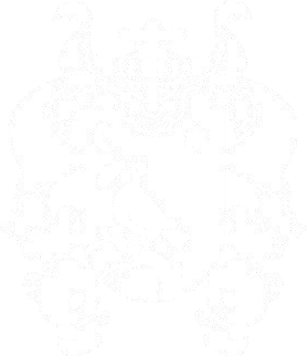 Svastics Kúria
